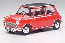 Tamiya Mini Car Toy Models