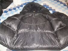 Rare Patagonia Goose Down DAS Parka Expedition Jacket Coat Puffer WARM SOFT READ