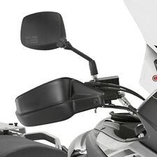 Paramanos Givi HP3112 para Suzuki DL 650 V-Strom (2017)