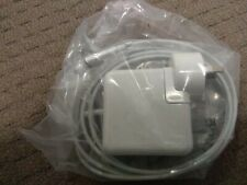 """85W Charger L Adapter Power Supply for Apple Macbook 15"""" A1286,A1290 Magsafe"""
