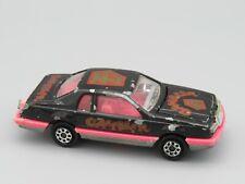 Modellauto Majorette Ford Thunderbird Cambler ECH 1/67 N 217