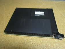 At&t Western Electric Small Communications System Z187A1 Used