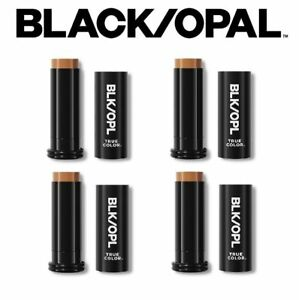Black Opal Makeup True Color Creme Stick Foundation.. NEW PACKAGING !