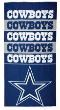 Dallas Cowboys NFL Bandana Superdana Neck Gaiter Face Guard Mask Facemask