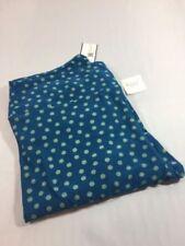 4d00e85efd003b LuLaRoe Polka Dot Leggings for Women for sale | eBay