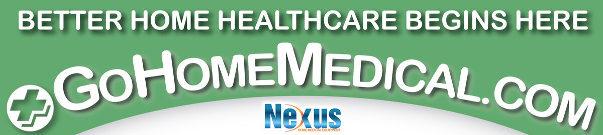 Nexus Medical Equipment