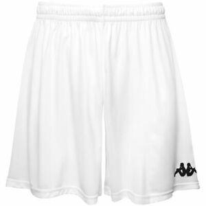 Kappa Shorts Man KAPPA4SOCCER WUSIS Soccer sport SPORT SHORTS