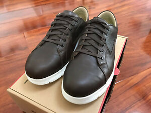 """Red Wing"" 10-2E Men's Safety Toe Oxford Zero-G Lite Model 6715 - Free Shipping"