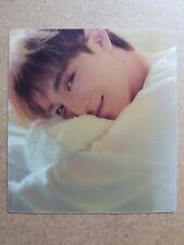 SEVENTEEN MINGYU Meet Holo Official PHOTOCARD 5th Album YOU MAKE MY DAY 민규