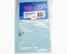 Heli-Max RC Parts MX400 RC Helicopter Motor Pinion Gear 9T HMXE8008