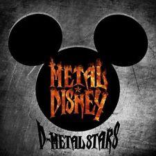 Alben vom Disney-Japan 's Musik-CD