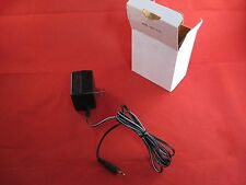 A/C house charger for Wildlife Materials TRX-1000-s tracking collar receiver-New