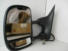 Driver Side View Mirror Power Sail Mounted Fits 03-08 FORD E150 250 VAN 1957909