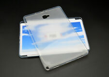 Soft Gel TPU Case Cover For Samsung Tab A 10.1 P585/P580 With S Pen
