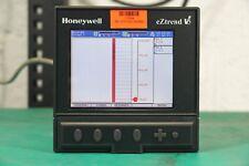Honeywell eZtrend V5 TVEZ-2-0-0-000-0-0U000V-0, 90-240VAC 50/60 HZ 20VA
