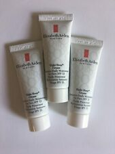Elizabeth Arden Eight Hour Cream Intensive Daily Moisturizer For Face 3pk SPF15