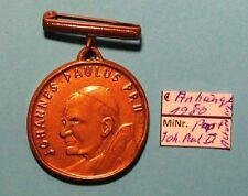Stempelglanz Reformations & Religion Medaillen