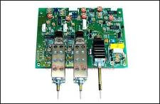 Tektronix 671-0390-00 Sweep / Vertical Board Assembly For 2205 Oscilloscopes