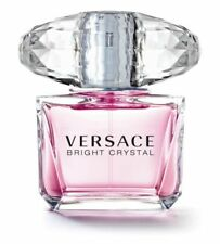 VERSACE BRIGHT CRYSTAL Perfume 3.0oz women edt NEW 100% AUTHENTIC*