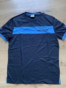 1860 München T-Shirt XXL