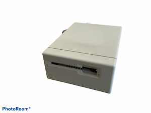Apple Macintosh M0130 External MAC Floppy Disk Drive