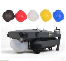 Gimbal Guard Kamera Objektivabdeckung Silikon Schutzhaube für DJI Mavic Pro