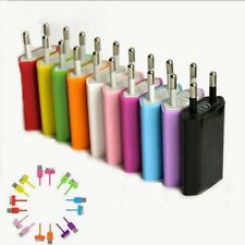 charger Adapter Universal USB network socket 220v wall charger Smartphone