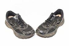 Brooks Adrenaline GTS 14 Womens Running Shoes Black Size 8