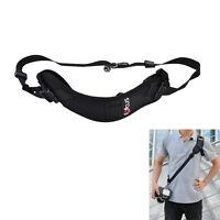 Focus F-1 Anti-Slip Quick Rapid Soulder sling Belt neck Strap for Camera SLR ATA