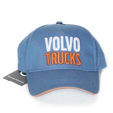 4bd0c45c3 Volvo Men's Hats for sale | eBay