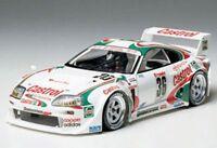 Tamiya 1:24 Castrol Toyota Tom´s Supra GT - 24163