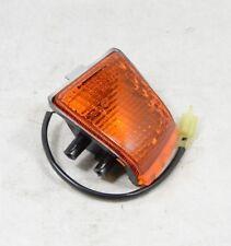 KAWASAKI SIGNAL LAMP RR RH 23040-1188