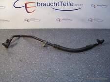 Audi A6 C5 4B 97-05 Öldruckleitung Getriebeöl