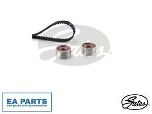 Timing Belt Set for IVECO CITROËN FIAT GATES K015334XS