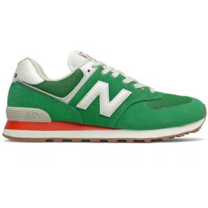 Scarpe da uomo verde New Balance   Acquisti Online su eBay