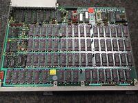 Siemens Teleperm M / ME 6DS1800-8AA 6DS1 800-8AA Ensamblaje de almacenamiento