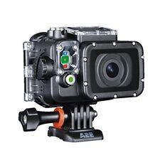 Videocamara de Accio AEE S60 16mp 1080p WiFi Fot #2728