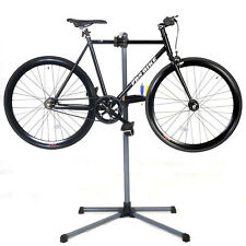 Bike Shop Bicycle Cycle Maintenance Mechanic Repair Stand Clamp Vice