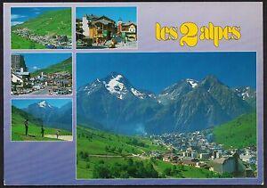AD3973 France - Dauphiné - Vues