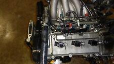 2000 2001 2002 2003 TOYOTA CAMRY V6 3.0L VVTI ENGINE 1MZFE