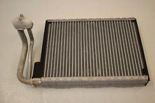 Original BMW Speicherverdampfer Radiator Evaporator a/C 9383678 5er 6er 7er