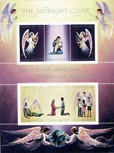 Kiribati 1981 Royal Wedding Of Prince Charles & Lady Diana - Complete Set - MUH