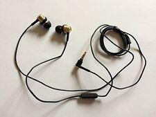 Original Sony MDR-EX650AP Ohrhörer Kopfhörer *Gold*