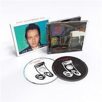 Joe Strummer - Joe Strummer 001 (2CD) (CD ALBUM)