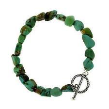 Heat & Pressure Turquoise Fine Bracelets