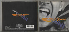 ADRIANO CELENTANO CD ARRIVANO GLI UOMINI 1996 STAMPA ITALIANA 1A edizione