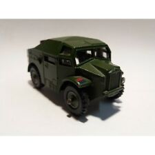DINKY Toys n.688 / Field Artillery Tractor (Year 1957/70) Scale 1/48 MC42876