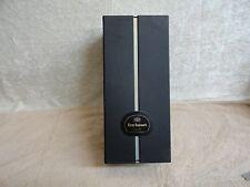 2002 Ruinart Champagne Brut  Presentation Box (Empty)