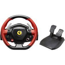 Thrustmaster Ferrari 458 Spider Racing Wheel 4460105 - Xbox One
