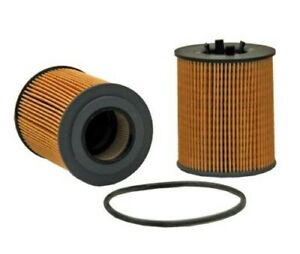 Engine Oil Filter Parts Master 67033 FREE Shipping